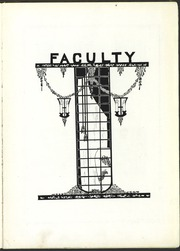 Page 15, 1922 Edition, University of Wisconsin Superior - Gitche Gumee Yearbook (Superior, WI) online yearbook collection