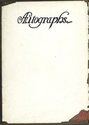 Page 4, 1922 Edition, University of Wisconsin Superior - Gitche Gumee Yearbook (Superior, WI) online yearbook collection