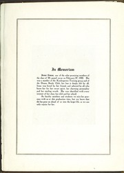 Page 8, 1922 Edition, University of Wisconsin Superior - Gitche Gumee Yearbook (Superior, WI) online yearbook collection