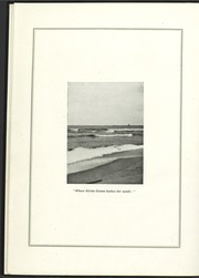 Page 14, 1925 Edition, University of Wisconsin Superior - Gitche Gumee Yearbook (Superior, WI) online yearbook collection