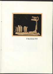 Page 15, 1925 Edition, University of Wisconsin Superior - Gitche Gumee Yearbook (Superior, WI) online yearbook collection