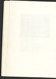 Page 16, 1925 Edition, University of Wisconsin Superior - Gitche Gumee Yearbook (Superior, WI) online yearbook collection