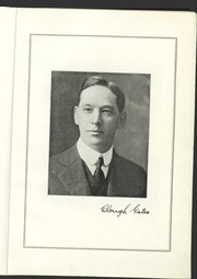 Page 17, 1925 Edition, University of Wisconsin Superior - Gitche Gumee Yearbook (Superior, WI) online yearbook collection