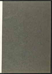 Page 3, 1925 Edition, University of Wisconsin Superior - Gitche Gumee Yearbook (Superior, WI) online yearbook collection