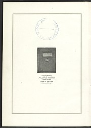 Page 6, 1925 Edition, University of Wisconsin Superior - Gitche Gumee Yearbook (Superior, WI) online yearbook collection