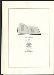 Page 8, 1925 Edition, University of Wisconsin Superior - Gitche Gumee Yearbook (Superior, WI) online yearbook collection