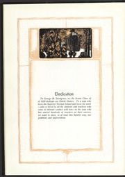 Page 10, 1926 Edition, University of Wisconsin Superior - Gitche Gumee Yearbook (Superior, WI) online yearbook collection