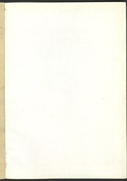 Page 5, 1926 Edition, University of Wisconsin Superior - Gitche Gumee Yearbook (Superior, WI) online yearbook collection