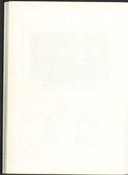 Page 108, 1927 Edition, University of Wisconsin Superior - Gitche Gumee Yearbook (Superior, WI) online yearbook collection