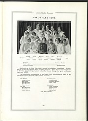Page 109, 1927 Edition, University of Wisconsin Superior - Gitche Gumee Yearbook (Superior, WI) online yearbook collection