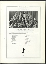 Page 111, 1927 Edition, University of Wisconsin Superior - Gitche Gumee Yearbook (Superior, WI) online yearbook collection