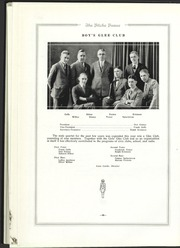 Page 112, 1927 Edition, University of Wisconsin Superior - Gitche Gumee Yearbook (Superior, WI) online yearbook collection
