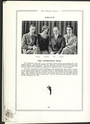 Page 116, 1927 Edition, University of Wisconsin Superior - Gitche Gumee Yearbook (Superior, WI) online yearbook collection