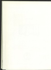 Page 122, 1927 Edition, University of Wisconsin Superior - Gitche Gumee Yearbook (Superior, WI) online yearbook collection