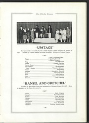 Page 125, 1927 Edition, University of Wisconsin Superior - Gitche Gumee Yearbook (Superior, WI) online yearbook collection