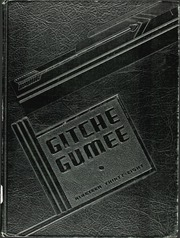 Page 1, 1938 Edition, University of Wisconsin Superior - Gitche Gumee Yearbook (Superior, WI) online yearbook collection