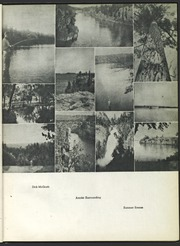 Page 11, 1938 Edition, University of Wisconsin Superior - Gitche Gumee Yearbook (Superior, WI) online yearbook collection