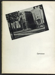 Page 14, 1938 Edition, University of Wisconsin Superior - Gitche Gumee Yearbook (Superior, WI) online yearbook collection