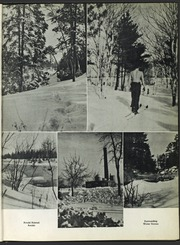 Page 15, 1938 Edition, University of Wisconsin Superior - Gitche Gumee Yearbook (Superior, WI) online yearbook collection