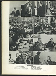 Page 16, 1938 Edition, University of Wisconsin Superior - Gitche Gumee Yearbook (Superior, WI) online yearbook collection