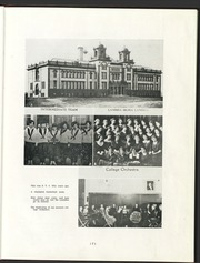 Page 11, 1947 Edition, University of Wisconsin Superior - Gitche Gumee Yearbook (Superior, WI) online yearbook collection