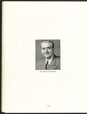 Page 14, 1947 Edition, University of Wisconsin Superior - Gitche Gumee Yearbook (Superior, WI) online yearbook collection