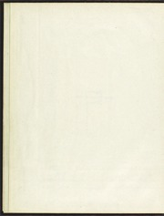 Page 2, 1947 Edition, University of Wisconsin Superior - Gitche Gumee Yearbook (Superior, WI) online yearbook collection