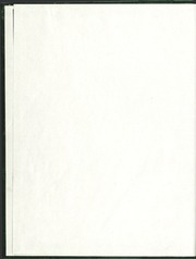 Page 4, 1950 Edition, University of Wisconsin Superior - Gitche Gumee Yearbook (Superior, WI) online yearbook collection
