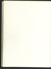 Page 4, 1953 Edition, University of Wisconsin Superior - Gitche Gumee Yearbook (Superior, WI) online yearbook collection