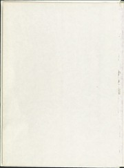 Page 4, 1972 Edition, University of Wisconsin Superior - Gitche Gumee Yearbook (Superior, WI) online yearbook collection