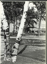 Page 5, 1972 Edition, University of Wisconsin Superior - Gitche Gumee Yearbook (Superior, WI) online yearbook collection