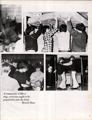 Page 7, 1976 Edition, Holy Name Seminary High School - Encounter Yearbook (Madison, WI) online yearbook collection