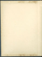 Page 2, 1955 Edition, Bagley High School - Indian Yearbook (Bagley, WI) online yearbook collection