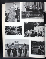 Page 14, 1966 Edition, Marquette University NROTC - Porthole Yearbook (Milwaukee, WI) online yearbook collection