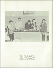 Page 17, 1953 Edition, Stanley High School - Scroll Yearbook (Stanley, WI) online yearbook collection