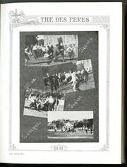 Page 103, 1921 Edition, St Norbert College - Des Peres Yearbook (De Pere, WI) online yearbook collection