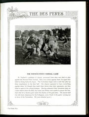Page 93, 1921 Edition, St Norbert College - Des Peres Yearbook (De Pere, WI) online yearbook collection