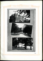 Page 15, 1924 Edition, St Norbert College - Des Peres Yearbook (De Pere, WI) online yearbook collection