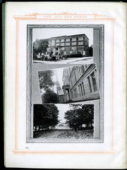 Page 16, 1924 Edition, St Norbert College - Des Peres Yearbook (De Pere, WI) online yearbook collection