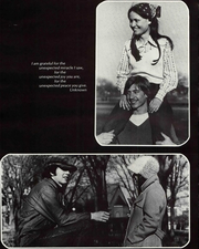 Page 14, 1973 Edition, St Norbert College - Yearbook (De Pere, WI) online yearbook collection