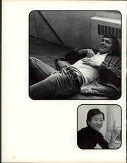 Page 16, 1973 Edition, St Norbert College - Yearbook (De Pere, WI) online yearbook collection
