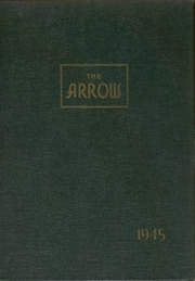 Milwaukee Country Day School - Arrow Yearbook (Milwaukee, WI) online yearbook collection, 1945 Edition, Page 1