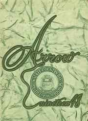 Page 1, 1948 Edition, Milwaukee Country Day School - Arrow Yearbook (Milwaukee, WI) online yearbook collection