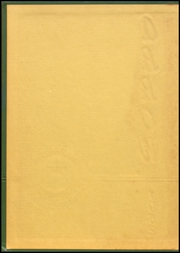Page 2, 1952 Edition, Milwaukee Country Day School - Arrow Yearbook (Milwaukee, WI) online yearbook collection