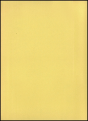 Page 3, 1952 Edition, Milwaukee Country Day School - Arrow Yearbook (Milwaukee, WI) online yearbook collection