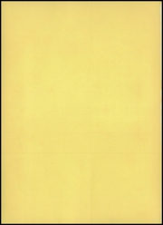 Page 4, 1952 Edition, Milwaukee Country Day School - Arrow Yearbook (Milwaukee, WI) online yearbook collection