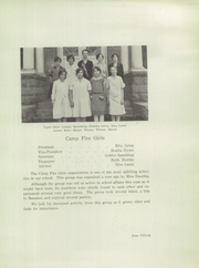 Page 17, 1929 Edition, North Freedom High School - Torch Yearbook (North Freedom, WI) online yearbook collection