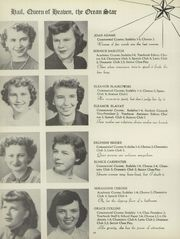 Page 14, 1951 Edition, St Joseph Academy - Echo Yearbook (Stevens Point, WI) online yearbook collection