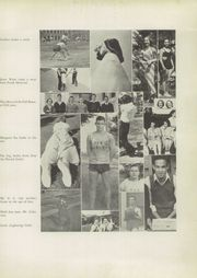 San Jacinto High School - El Oroso Yearbook (Houston, TX) online yearbook collection, 1932 Edition, Page 91