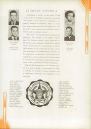 Page 17, 1935 Edition, San Jacinto High School - El Oroso Yearbook (Houston, TX) online yearbook collection
